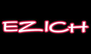 EZICH Kebab House in Southgate, Takeaway Order Online